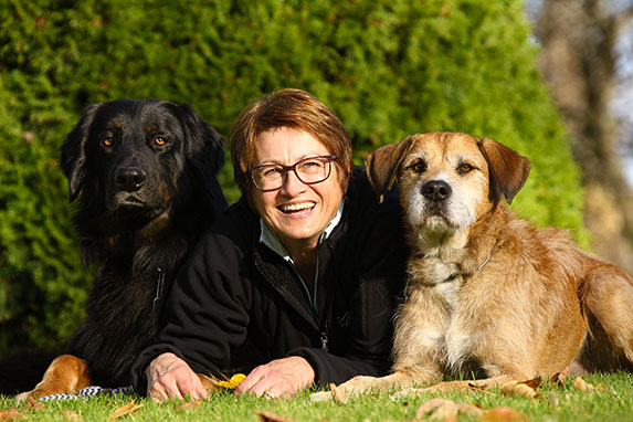 header comportementaliste canin Annecy
