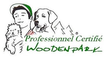 Logo Certifie Woodenpark